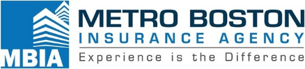 Metro Boston Insurance Agency
